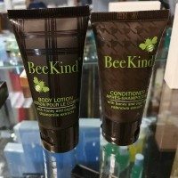 Ihupiim 30 ml BeeKind