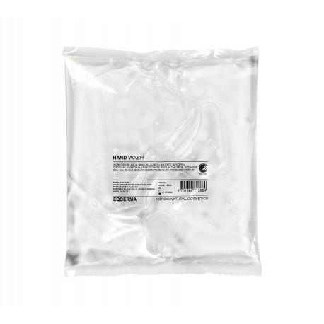 Мыло для рук 450 мл Ecolabel