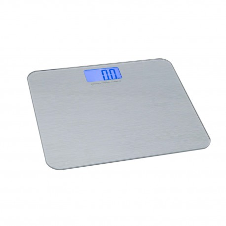 Digital weight scale Classic