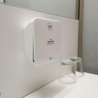 Диспенсер для мыла Soap-In-A-Box