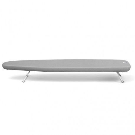 Ironing Board S, silver 95*30 cm