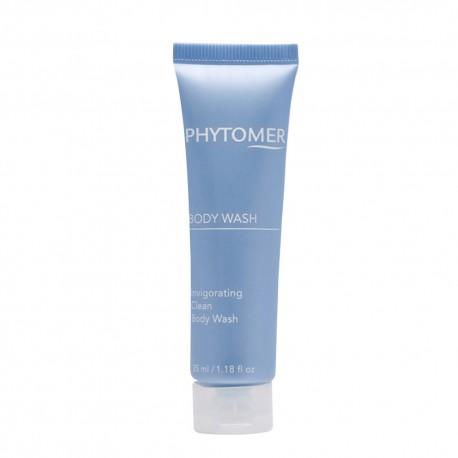 Shower gel 30 ml Phytomer