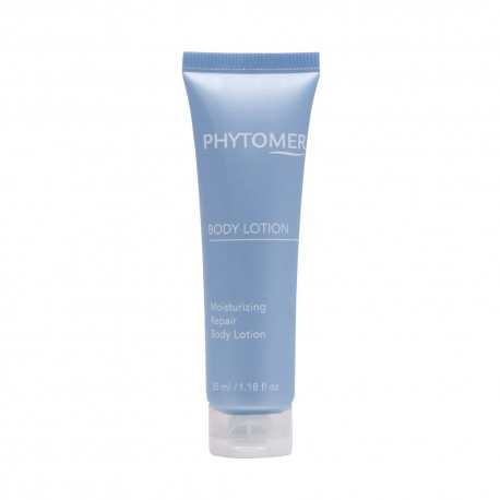 Body lotion 30 ml Phytomer
