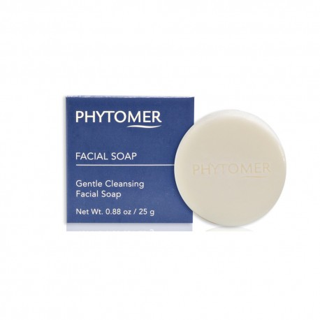Мыло 25 г Phytomer
