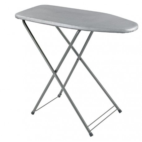 Ironing Board Compact Mini, silver