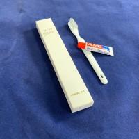 Стоматологический комплект Luxen