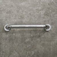 Grab rail 30 cm