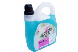 Foam soap 5 L canister