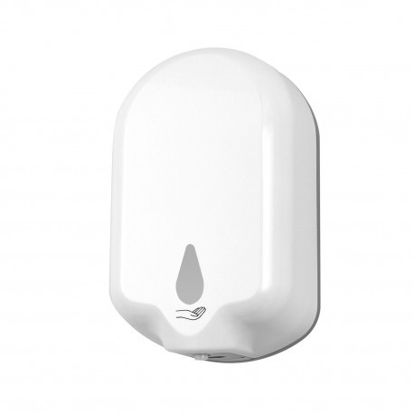 Automatic soap dispenser Saphir