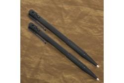 Ручка платмассовая (без логотипа)