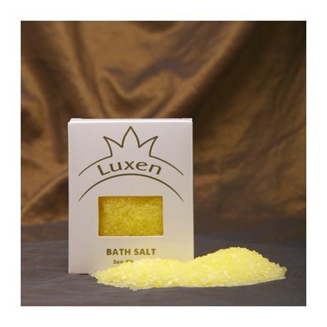 Vannisool 40 g Luxen