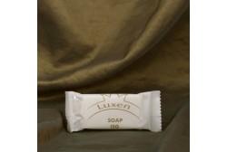 Soap 15 g Luxen