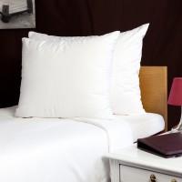 2756c42e622 holiTEX - padjad ja tekid otse laost hotellidele - Hotellitarbed