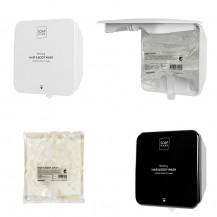 Cистема дозаторов SOAP-IN-A-BOX