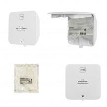 Dosaatorsüsteem SOAP-IN-A-BOX