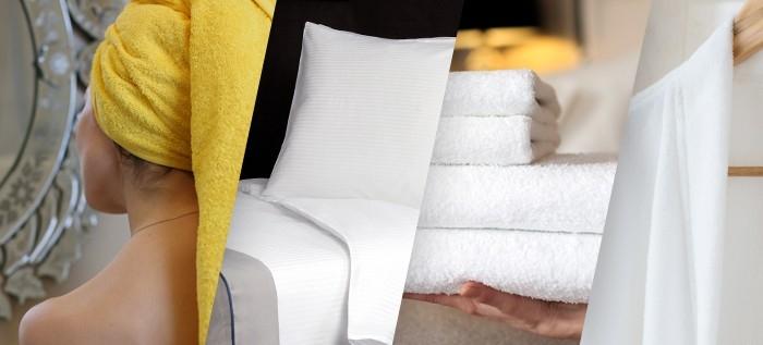 7c423086747 Hotellide ja SPA-de varustaja - Hotellitarbed